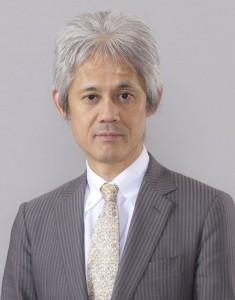 佐藤勘三郎会員写真(2018年~名簿用)